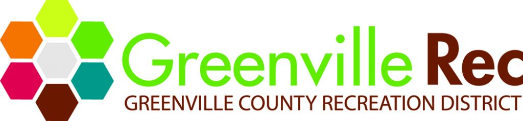 Greenville Rec District
